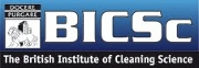British Institute of Cleaning Science